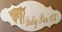 Dolly Pics 103