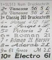 Lederhalfter Rosegold schwarz Christals Mini Shetty / Fohlen Inkl. kostenloser Wunschgravur