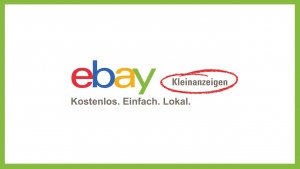 Viele weitere Lederhalfter und andere Artikel bei mir auf auf ebay Kleinanzeigen